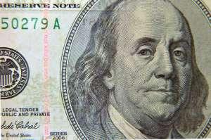 Fortaleza del dólar indica que Joe Biden puede ganar las elecciones