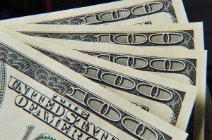 Hoy se cumple el plazo para reclamar $500 por dependientes de primer cheque de estímulo al IRS