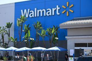 Usuarios de Twitter critican a Walmart por un supuestos correo electrónico racista