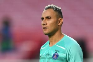 Medio equipo titular contagiado: Se revelan más casos de coronavirus en el Paris Saint-Germain