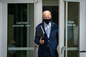 Biden regresará este martes al sur de Florida para participar en más actos de campaña