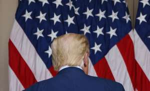 Derrotar a Trump: El objetivo común de un grupo conservador y de progresistas latinos