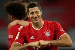 VIDEO: ¡Vuelve la aplanadora alemana! Bayern Munich goleó 8-0 en su debut en Bundesliga