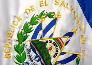 Reabren consulados de El Salvador en Estados Unidos
