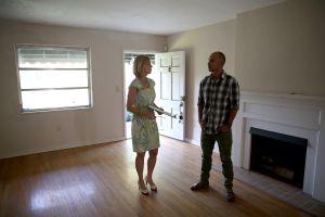 ¿Cuánto dinero necesitas para comprar una casa?