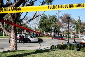"""""""¡Mi esposo acaba de apuñalar a mis niñas!"""": autoridades investigan el doble homicidio y suicidio en California"""