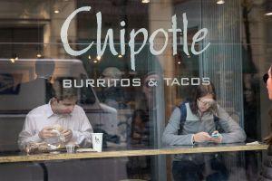 Chipotle anuncia el regreso de su famosa carne asada pero por tiempo limitado