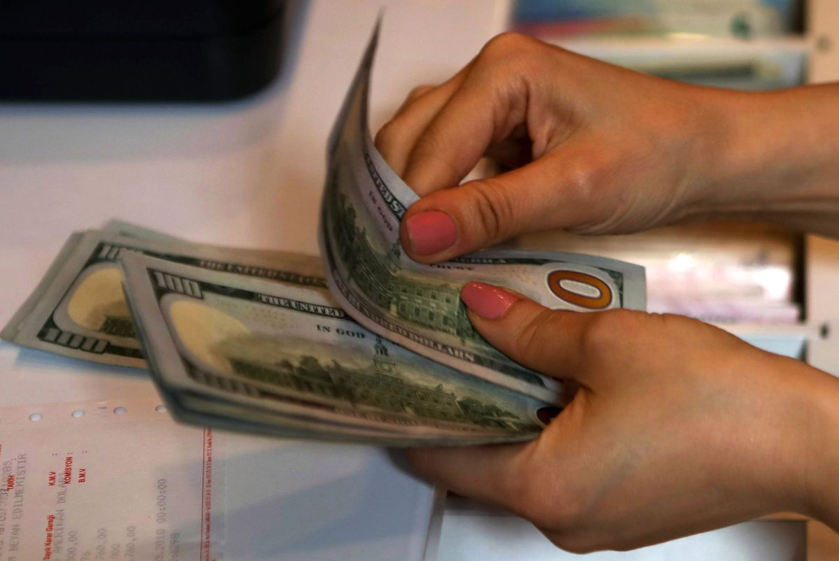 Si usa la herramienta Non-Filers puede acelerar la llegada de su pago si elije recibirlo por depósito directo.
