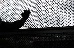 Caen dos hombres señalados de torturar y secuestrar a migrantes cubanos