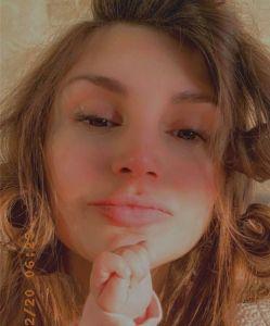 Melany Mille, novia de Nacho, saca las garras: 'Tengo mi consciencia súper tranquila'