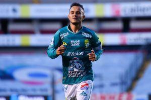 """""""Chapito"""" Montes hizo berrinche y renunció a la Selección Mexicana"""