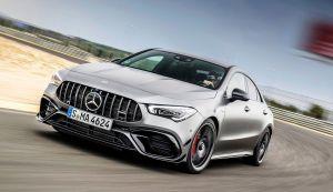 El CEO de Daimler está convencido de que la industria automotriz está en una transición fundamental a dejar la energía de hidrocarburos
