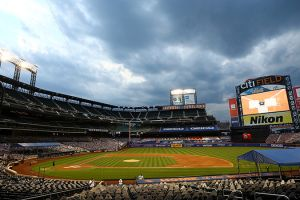 El millonario Steve Cohen supera A-Rod y J-Lo y es dueño de los Mets