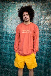 PJ Sin Suela: entre el rap y la medicina