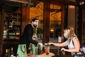 ¿Están siendo castigados los restaurantes injustamente?