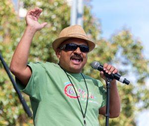 El Carnaval San Francisco será en 2020 una fiesta de la salud