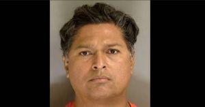 Arrestan en California al padrastro de latina asesinada en Miami en 2004