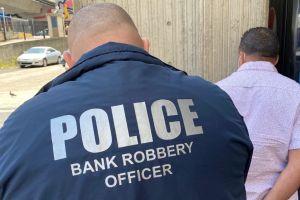 Arrestan a primer menor en Puerto Rico por cometer fraude para obtener fondos extra por desempleo de PUA