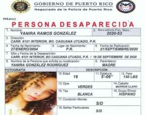 Policía en Puerto Rico rechaza que organización criminal se dedique al secuestro de personas en la isla