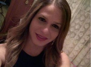 Identifican a mujer transexual asesinada en Puerto Rico, le dispararon en el rostro y la cabeza