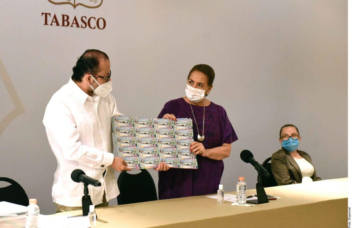 México: Se acelera la venta de boletos para la rifa del avión presidencial