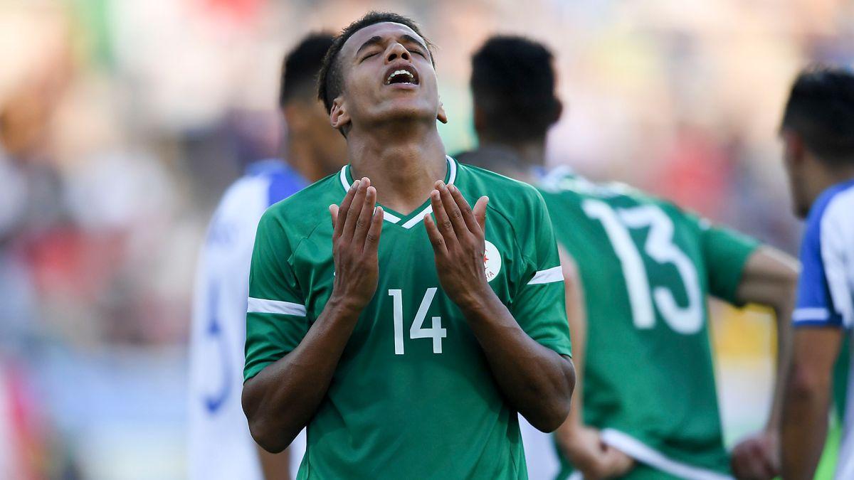 México busca rivales que le ayuden a prepararse para las eliminatorias mundialistas.