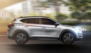 Este modelo de Hyundai es el SUV más económico del mercado