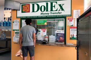 Por qué impacta de forma positiva a México la recuperación del empleo en Estados Unidos