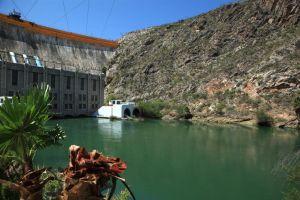 Claves para entender el conflicto de agua en México por tratado con EE.UU.