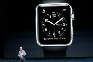 Apple Watch 6 vs. Samsung Galaxy Watch 3: ¿Cuál es el mejor reloj?