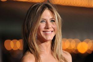 Estilo de vida modesto: Conoce el auto que Jennifer Aniston maneja