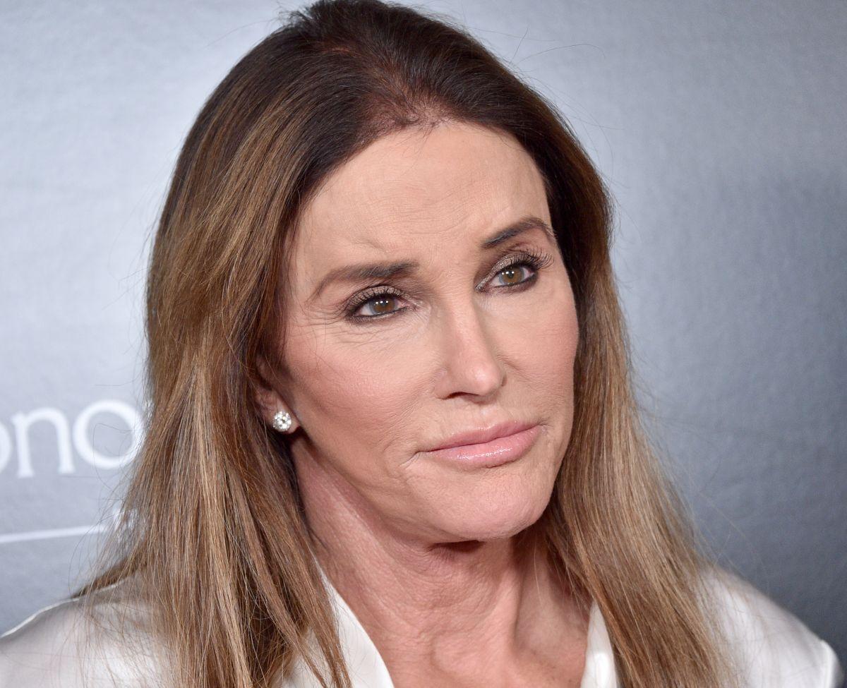 Caitlyn Jenner se lanza a gobernación de California, con mensaje anti restricciones COVID