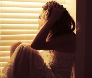 5 cosas que le pasan a tu cuerpo por estar en aislamiento durante meses