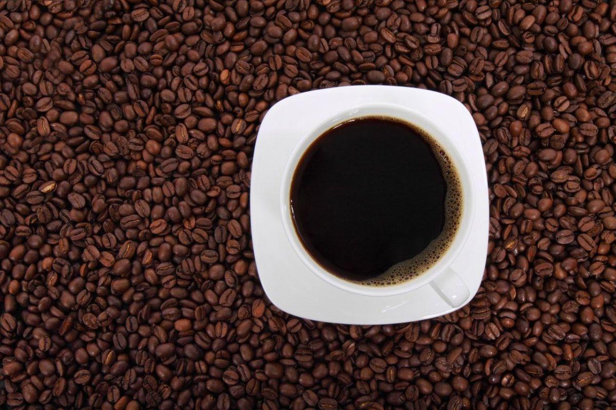 Solo hay a la venta 15 porciones de este café.