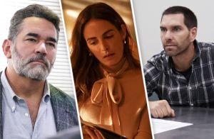 Telemundo confirma elenco de 'Buscando a Frida', la nueva versión de '¿Dónde Está Elisa?'