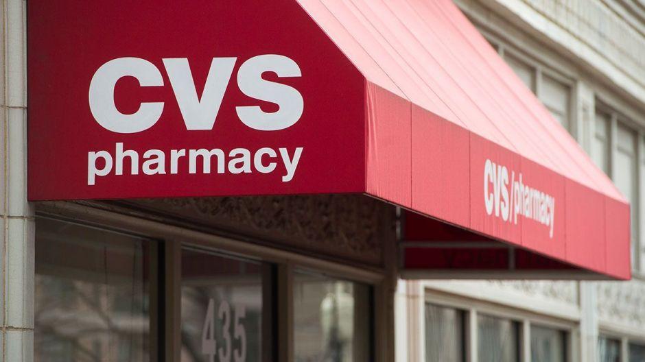 5 productos que puedes encontrar más baratos en farmacias… y que no son medicamentos