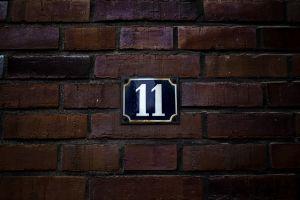 ¿Cuál es el significado del 11:11, según la numerología?