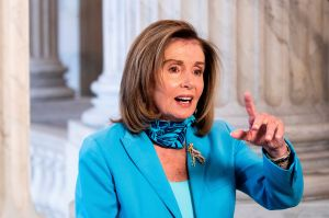 Demócratas y republicanos logran acuerdo para evitar cierre del gobierno