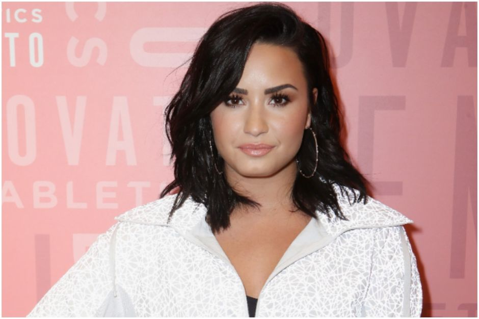 Primero fue Chiquis Rivera, ahora Demi Lovato anuncia separación a 2 meses de su compromiso matrimonial