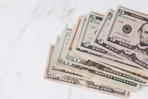A cuánto se vende el dólar hoy en México: El peso gana de nuevo