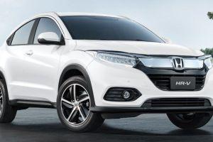 Honda y Acura llaman a revisión a 8 modelos de sus vehículos en México por fallas en la bomba de combustible