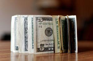 Cuánto vale el dólar hoy en México: el peso registra fuertes pérdidas