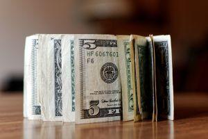 Noviembre cerró con leves alzas en los precios al consumidor en Estados Unidos