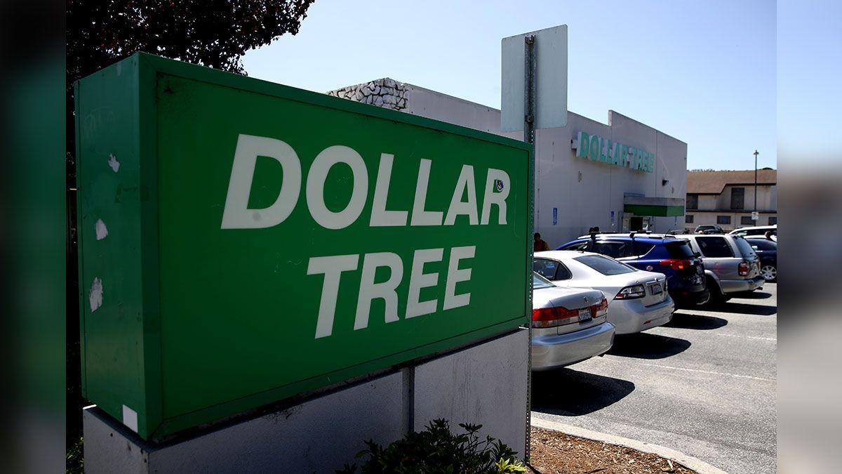 En dónde abrirá Dollar Tree nuevas tiendas combinadas en 2021