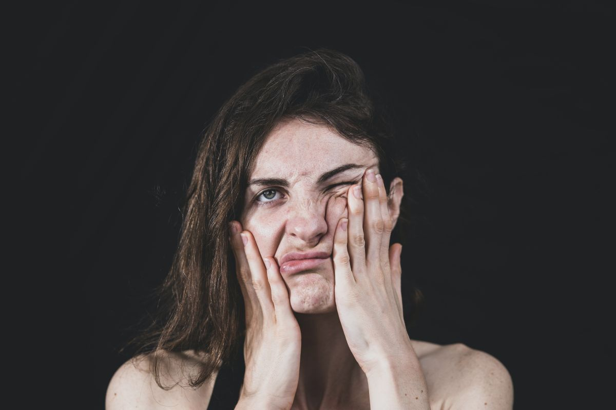 Hay factores externos que dinamitan tu estado de ansiedad.