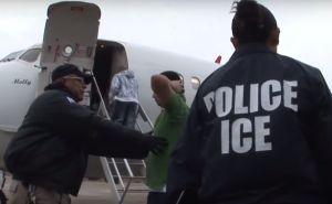 Grupo internacional señala a EE.UU por deportación secreta de venezolanos a través de otros países