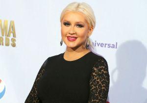 El deslumbrante Ferrari que Christina Aguilera tuvo alguna vez y manejaba su esposo