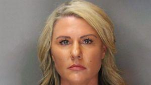Ayudante de alguacil de Sacramento cumplirá cárcel por tener sexo con menor, hijo de su exnovio