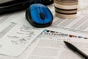Si pidió tiempo adicional para declarar impuestos, IRS les recuerda fecha límite del 15 de octubre