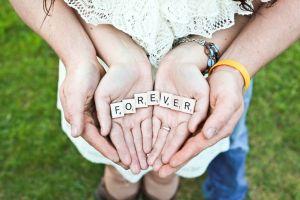 Descubre cómo usar la numerología para calcular tu compatibilidad en el amor